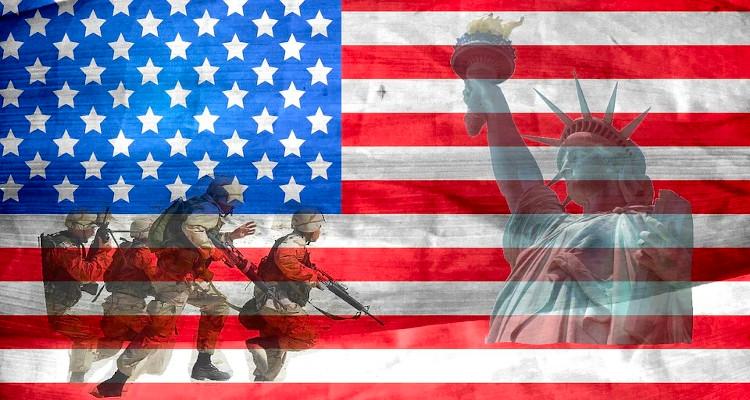 Liberty Memorial Day