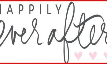 Happily Ever After: Your Heart's Desire?