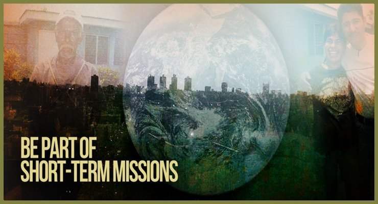 Making The Mission Work: Seeing Incredible Results