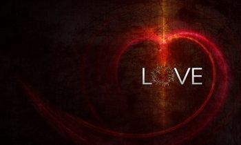 On LovingGod