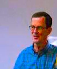 Ken Bonner