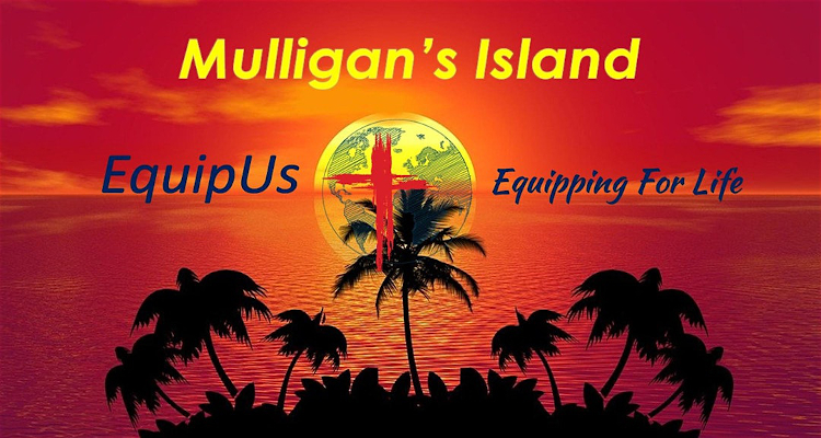 Mulligan's Island – It's About FUN!