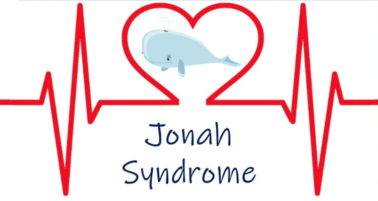 Jonah Syndrome – Symptoms And Cure