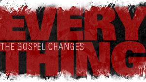 Gospel Share Project
