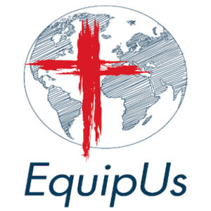 The EquipUs story